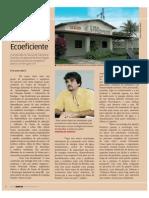 Casa Ecoeficiente.pdf