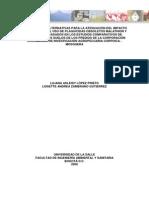 ATENUACIÓN DEL IMPACTO_PLAGUICIDAS.pdf
