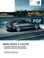 F32_F82_4er_coupe_RO-0714-www