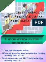 4-Sx Gttd-qlkt Cb CNTB