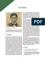 Wikipedia - Jose Pijoan