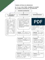 Trabajo Teoria General Del Proceso -2013 - 12jul2013