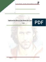 penal 1.doc|