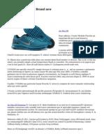 142137202254b86a767a300.pdf