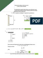 Solusi Uts II Fisika Ia Itb 2014