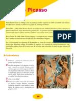 arte unidad-3 (1)