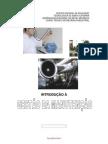 03.Gerência e Planejamento de Manutenção.pdf