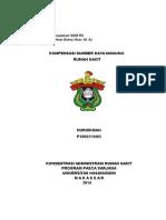 13. Reguler Mars 2014 Msdm 5 w 1 h Nurhikmah Kompensasi