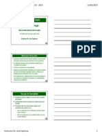 PDF 12 Nutrientes N-P-K