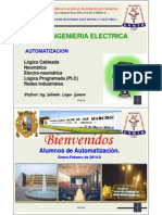 Universidad Nacional Mayor de San Marcos_2014-0