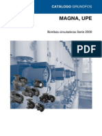 Gamas%20Magna-UPE%20Serie%202000.pdf