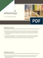TEORÍAS DE APRENDIZAJE.pptx