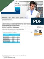 Crédito Capital de Trabajo Para PyMEs _ Banamex