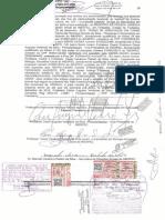 Seduc 1 118 9742 Estatuto Inespec Averbado 3rpj Fortaleza Aver 5026521 Jan 2015 (6)