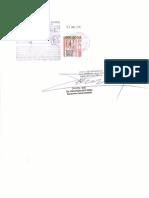 Seduc 1 118 9742 Estatuto Inespec Averbado 3rpj Fortaleza Aver 5026521 Jan 2015 (7)