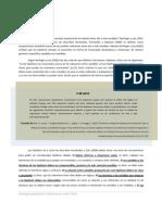 guia-hipotesis.pdf