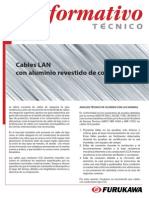 2132_infotecespcabosCCA.pdf