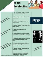 spanish project final pdf