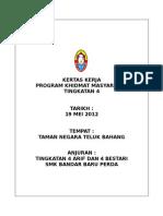 KERTAS KERJA PROGRAM KHIDMAT MASY.docx