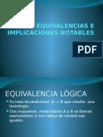Material TAV 02.pptx