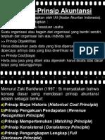 Rpp 3_prinsip Dan Jenis Perusahaan