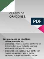 CLASES DE ORACIONES.pptx