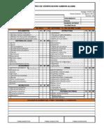 Lista verificacion camion aljibe-1319095904.pdf