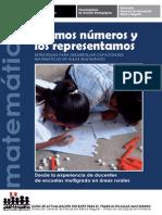 BINTERIORES_NUMEROS