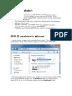 SPSS_Installation.pdf
