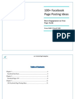 100+-Facebook-Page-Posting-Ideas.pdf