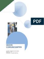 VASOS COMUNICANTES.docx