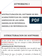 2 Estructura de Software