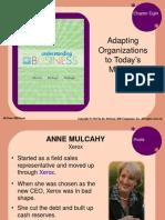 Business International Text Book Chap 08