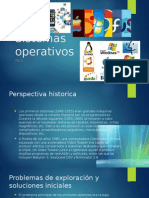 Sistemas operativosss