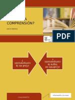 La Enseñanza Para La Comprensión Cap.2 Unidad 4