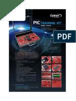 training kit pic.docx