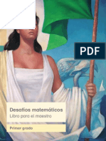 Matematicas.1ero.maestro.fix.2014 2015.CicloEscolar.com