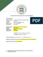 ESTUDIO DE UN  PROTOTIPO DE UNA NUBE HIBRIDA.docx