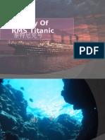titanic.ppt