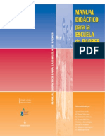 Manual Didactic o Padres y Madreshgj