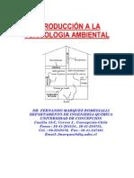 sustancias_toxicasr2 (1).pdf