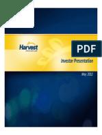12-05-investor-presentation.pdf