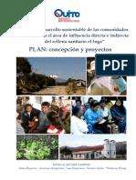 Vol III Plan de Desarrollo