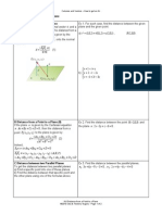h96_Distance_from_a_Point_to_a_Plane.pdf