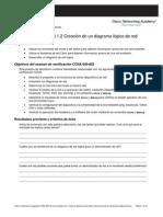 lab(5).pdf