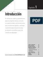 lpcu117 - 01.pdf