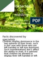 developmental reading 1.ppt