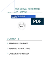 British Council-Internet Research - Copy
