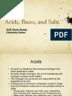 Manual 10 class pdf science lab