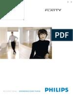 42pf9986_12_dfu_nld.pdf